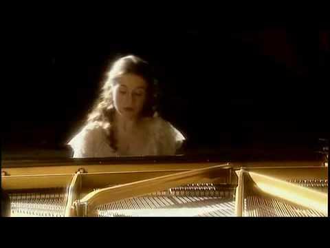 Chopin - Valentina Igoshina - Grande Valse Brilliante