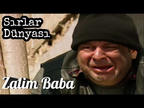 EVLADINA ZULMEDEN ANNE BABALAR İZLESİN! | Nureddin Yıldız