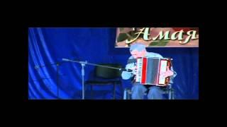 Aмай Исмаков - Старинный кумыкский наигрыш