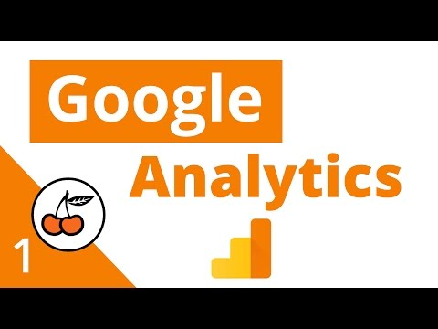 google analytics 1 Search the world's information, including webpages, images, videos and more google has many special features to help you find exactly what you're looking for.