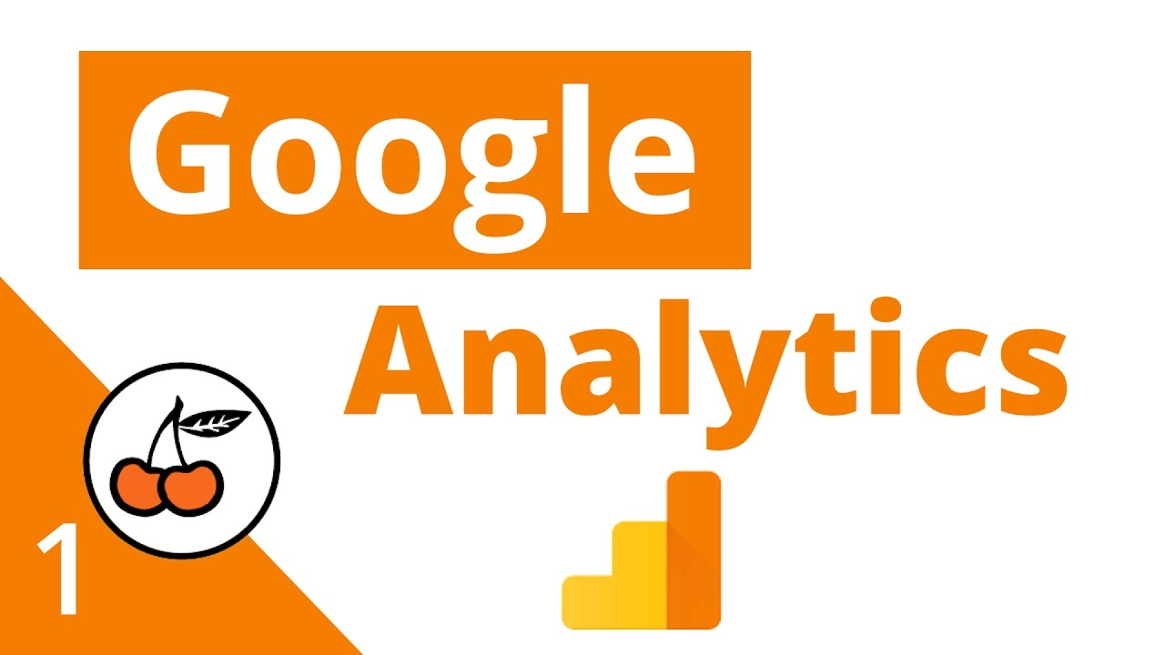 1. Formation Google Analytics - Audience (tuto débutant)