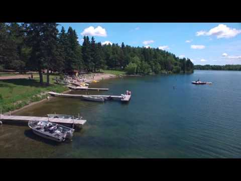 Crow Wing Crest Lodge & Resort - Minnesota Resorts & Family Vacations