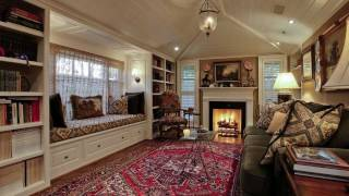 5337 Southern Avenue - SOLD - Sophisticated Lifestyle