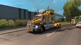 """[""""ets2"""", """"mods"""", """"ets2mods"""", """"truck mods"""", """"1.27"""", """"truck"""", """"euro truck"""", """"euro truck simulator 2"""", """"scania"""", """"daf""""]"""