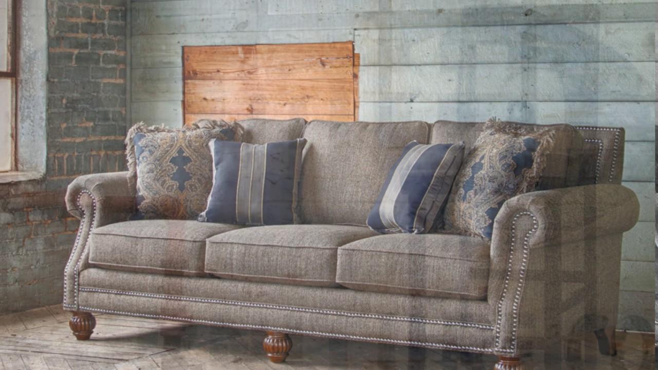 Ivan Smith Furniture Youtube