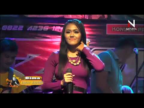 Dangdut Jepara full lighting mewah