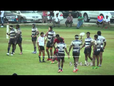 Dialog Rugby League 2nd Round 2014/2015-Police Sports Club Vs CR & FC(14.03.2015)-04