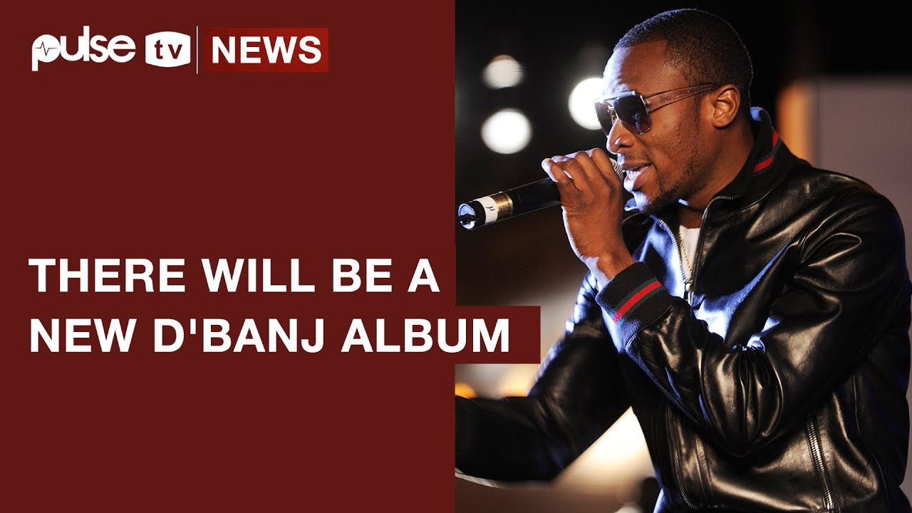 "D banj ""King Don e"" Album Announced Release Date Not Confirmed"