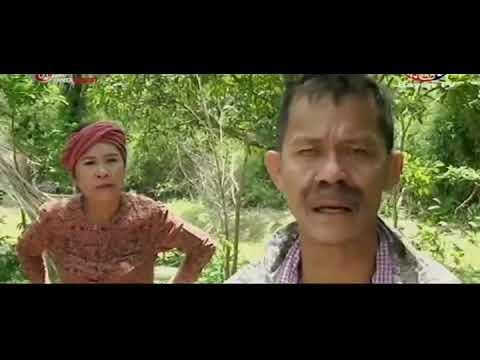 Khmer Comedy, Khmercomedy, Khmer Comdy, Peakmi, Neay Koy, Neay Krem, 2018 New This Week