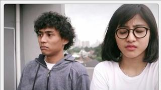 """Download Video """"Gokil Banget"""" Kumpulan Video Madkucil dan Fitriara...  lucu dan romantis (Part #1) MP3 3GP MP4"""