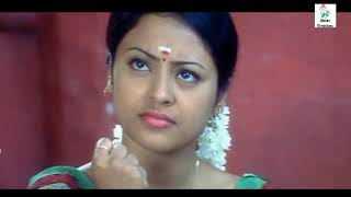Super Love Feel Status   Uppu Kallu Thanneerukku  Karuppusamy Kuththagaithaarar   Karan   Meenakshi
