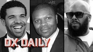 Download Drake, If You're Reading This It's Too Late Breakdown MP3 song and Music Video