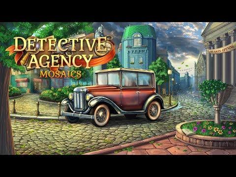 GAMES » downTURK - Download Fresh Hidden Object Games