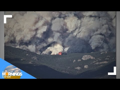 east-troublesome-fire-has-burns-nearly-150,000-acres-since-friday