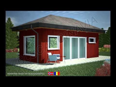foisor,casuta gradina,garden house 21mp metal structure