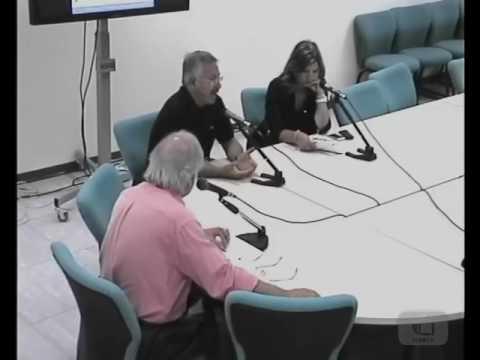Radio Aula 40 29 giugno 2017