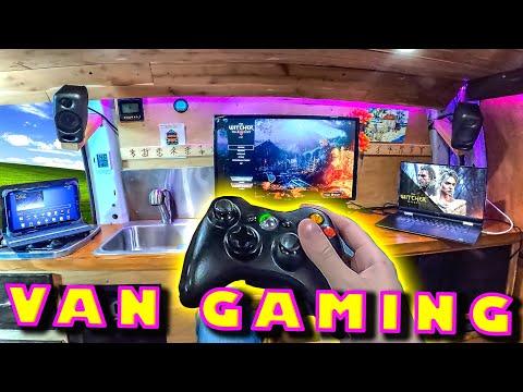 PC Gaming Online