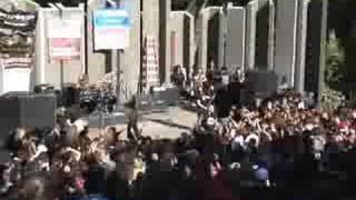 Exodus - Funeral Hymn - Tidal Wave 11
