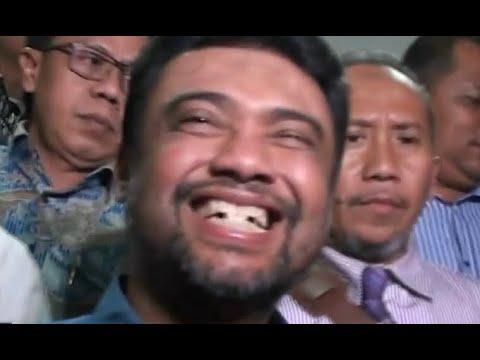 Said Iqbal Sebut Sarumpaet Minta Dipertemukan dengan Prabowo
