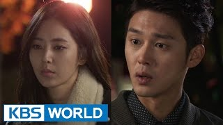 You Are the Only One | 당신만이 내사랑 | 只有你是我的爱 - Ep.6 (2014.12.15)