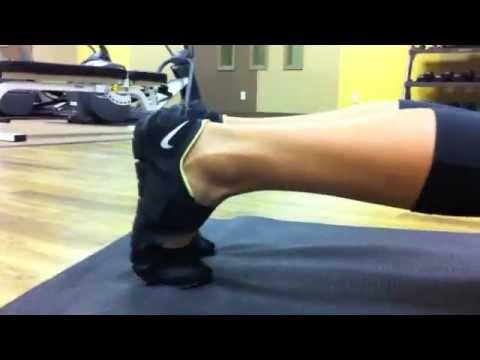 Nike Los Con Yoga Youtube Free Gym 044Tw