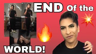 pranking-louie-end-of-the-world-prank