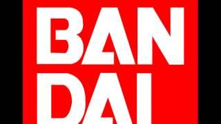DLC: Paramount/Warner Bros./Bandai/Fujisankei Communications International thumbnail