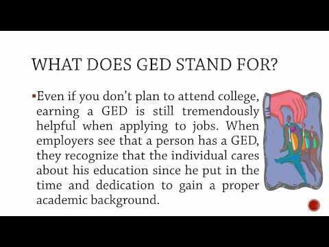 what-does-ged-stand-for?