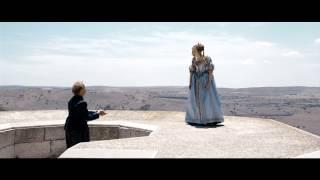 """IL RACCONTO DEI RACCONTI (TALE OF TALES) di Matteo Garrone - Scena del film """"Viola, fermati!"""""""