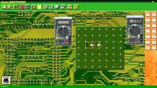 видео С чего начать изучение электроники