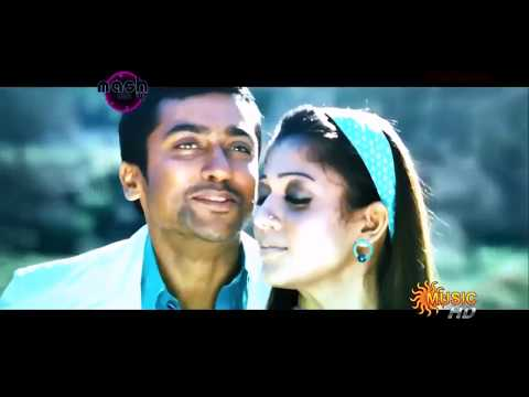 Surya  Sun Music Mashup 2   2017 HD Suriya Birthday Special