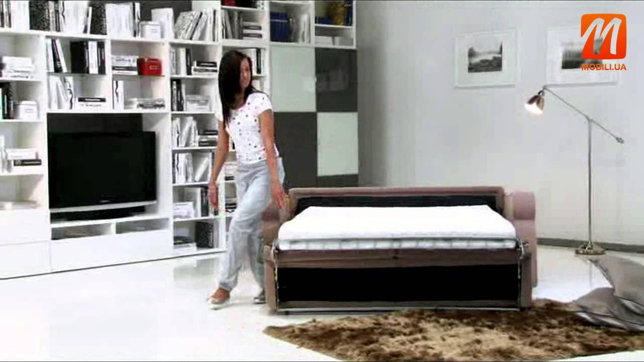 Лучший выбор кроватей и раскладушек на aklas. Ua ➀ самая низкая цена ➁ бесплатная доставка и сборка ➂ крупнейший выставочный зал в киеве.