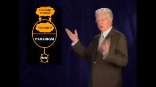 Bob Proctor- Paradigm Shift: Reprogram Your Subconscious Mind!