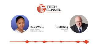 Brett King Discusses Transparency and AI in Finance, Digital Banking Predictions for 2020