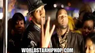 Raekwon ft Ghostface Killah & Method Man- Wu Ooh (The New Wu: Extended Version)