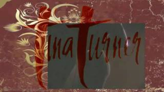 Baixar Tina Turner Simply The Best extended version HQ
