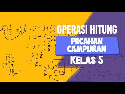 matematika-kelas-5---operasi-hitung-pecahan-campuran