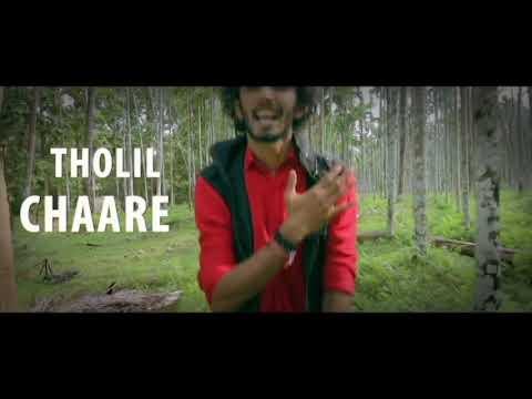 Shape Of You malayalam Mashup Aswin Ram Remix
