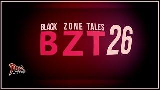 Albion Online - Solo Claymore PvP [BlackZoneTales26]
