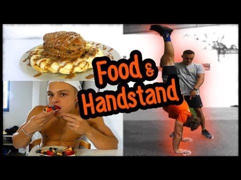 vlog-nutrition-et-training