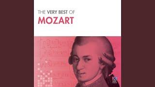 Mozart Exsultate Jubilate K. 165 4. Alleluia.mp3