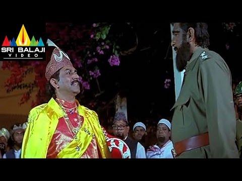 Veera Telangana telugu Movie Part 7/13   R Narayana Murthy   Sri Balaji Video   Mp3 Music Download