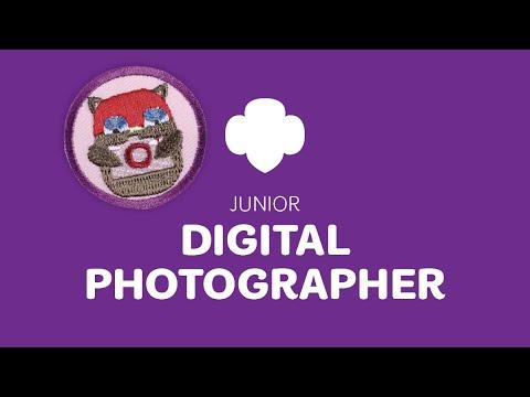 junior-digital-photographer-badge-workshop