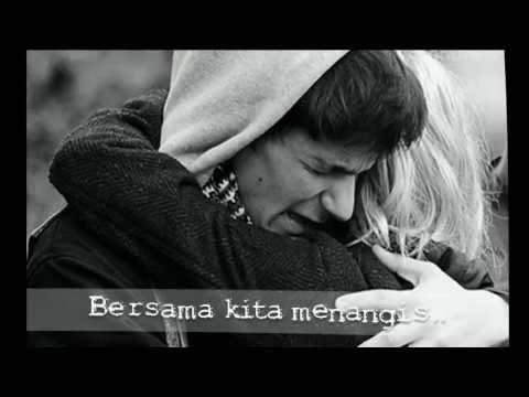 SLANK 'Bersama Kita Menangis'  by:vandhira