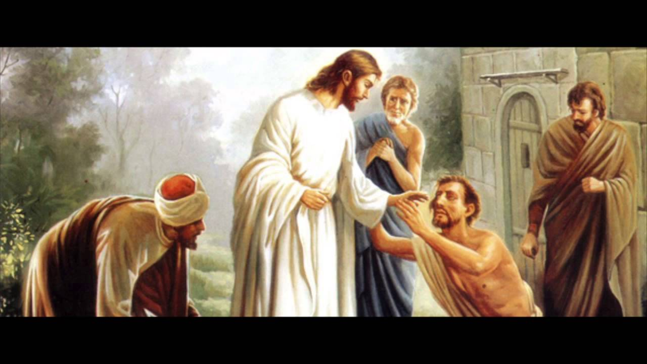 Un minuto para Dios - Dios nos habla a traves de las ...