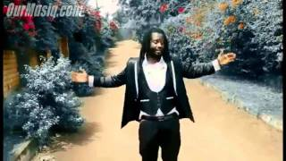 Bebe Cool - Ntuyo Zange New Ugandan Music 2012 on OurMusiq.com