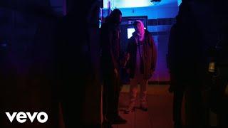 Смотреть клип Rémy - Un Peu Ivre