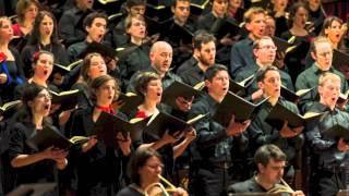 Play Der Frühling Chor Des Landvolks