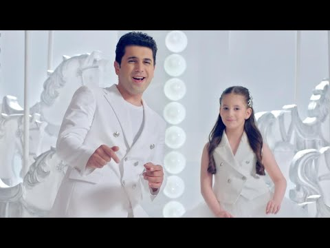 Mihran Tsarukyan \u0026 Armine Hakobyan - Erazanq (Official Video - New Music 2019)