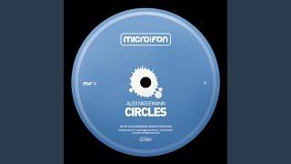 Circles (Einzelkind Remix)